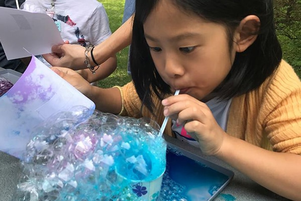 youth-programs_bubbles