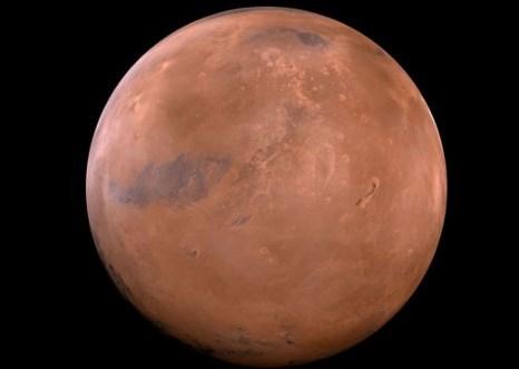 Backyard Astronomy: May 2020
