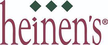 Heinen's Fine Foods