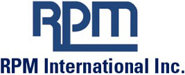 RPM International Logo web