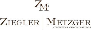 Ziegler | Metzger
