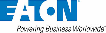 Eaton Corporation Charitable Fund