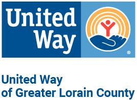 uwglc logo web