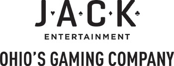 JACK Entertainment web