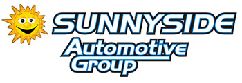 Sunnyside Automotive Group