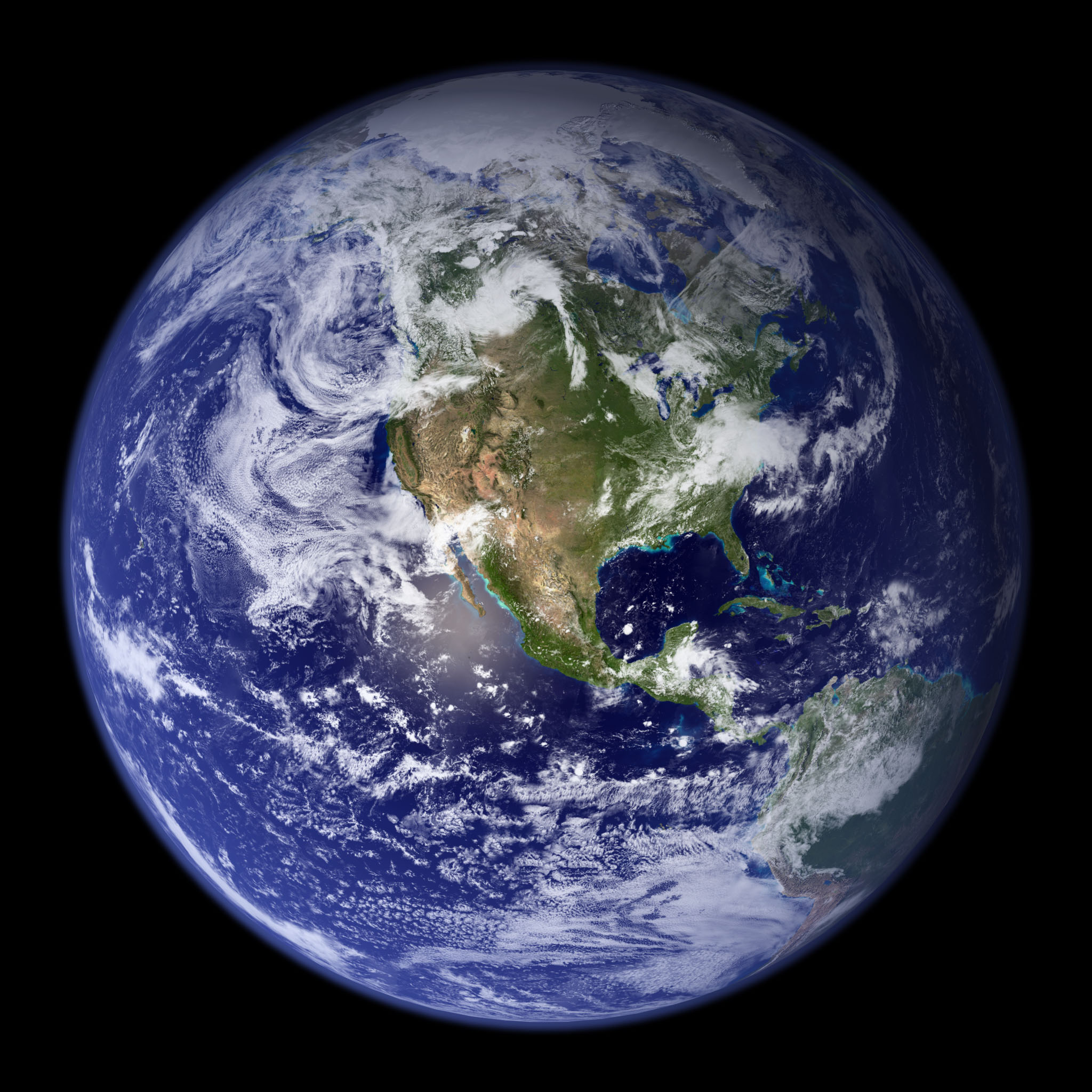 4 Ways to Celebrate Earth Day Every Day