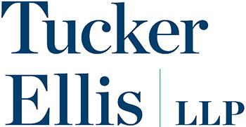 Tucker Ellis logo web